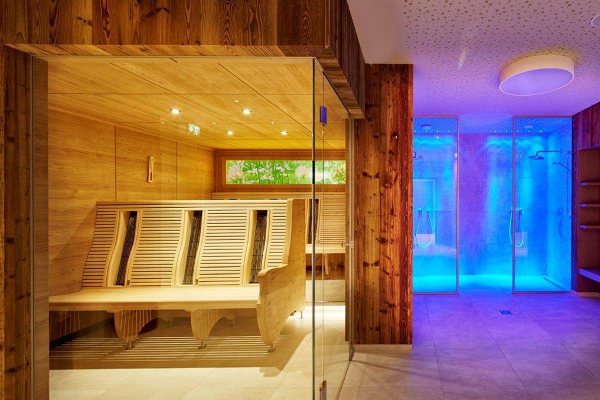 stellung 21 stadionbad ludwigsburg sauna