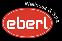 Eberl_logo