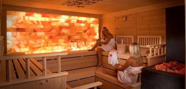 blog allgemein sauna besuch wissenswertes