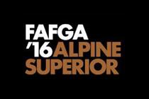 fafga16