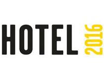 hotel2016